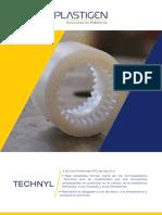 ficha-technyl.pdf