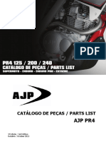 ajp_pr4_parts_list_en_pt (1).pdf