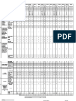 Anexa Specificatii Tehnice - Efective Animale BRAHASESTI