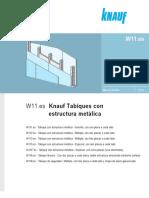 W11 Es Tabiques Con Estructura Met Lica-2019-07
