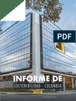 Amarilo-Informe-de-sostenibilidad-2018-es.pdf