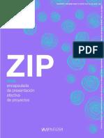 Guia Zip Para Presentaciones Efectivas