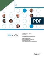 Patrones Clasico DISC 15.pdf