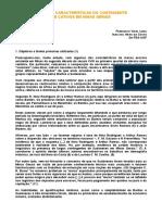 Algumas_caracteristicas_do_contingente_de Cativos Em Minas Gerais_Luna e Cano