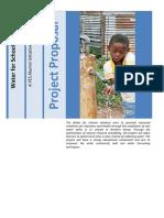 Water4Schools_Final_Proposal (2).pdf