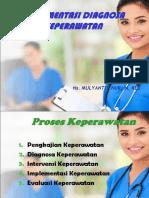Diagnosa New