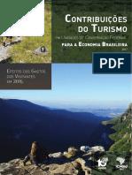 contribuicao_do_turismo_em_uc_federais_para_a_economia_brasileira.pdf.pdf