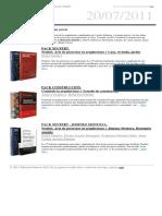 lib_egg_packlibros.pdf