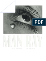 Man-Ray Final 29-10-19 SP