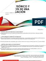 Guía 4_Marco Teórico y Alcances.pdf