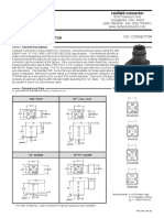 CONNECTORS F SOLENOID VALV_CANFIELD.pdf