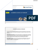 Topic 2 Cognitive School of Thought.pdf
