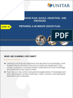 Topic 910  Writing Lesson Plan, goals, objectives  and strategies.pdf