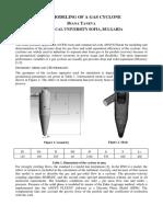 ciclon.pdf