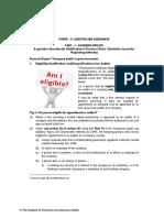 6 A&A Nov 2019 RTP.pdf