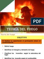 1 Presentación Teoria Del Fuego-1