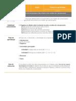 GUIA DOCENTE LAS TICS EN EL AULA 9°.pdf