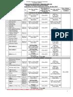 Spring 2020_schedule.pdf