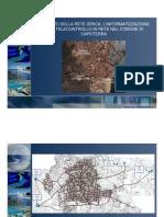 IL_RILIEVO_DELLA_RETE_IDRICA_LINFORMATIZ.pdf