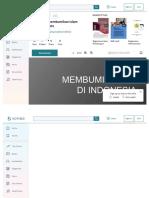 Livrosdeamor.com.Br Presentasi Membumikan Islam Indonesiapptx