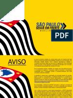 Rodovias - Audiência Pública - Apresentação Preliminar (1)