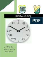 الساعة.pdf