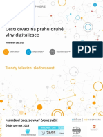 4 Friedlaenderova Innovation Day 2019 Fin