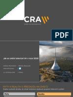 1 Prochazka Innovation Day MP 2019-11-12B