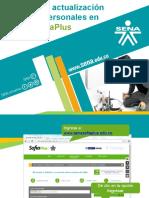 Actualizacion_de_datos_SofiaPlus.pdf
