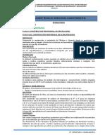 E.T. ESTRUCTURAS COLISEO .docx