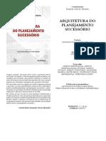sumário arquitetura do planejamento sucessório.pdf