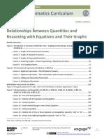 algebra-i-m1-teacher-materials.pdf