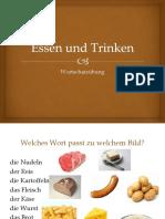 Essen-Plus Artikel.pptx