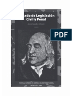 186261009-Bentham-Tratado-de-Legislacion-Civil-y-Penal-Tomo-i (1).pdf