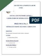 mineralogia practica2