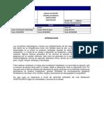 Manual Gestion Residuos Odontologia 12