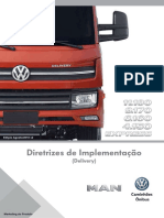 Diretrizes Implementacao Out18 2