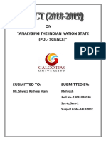 ANALYSING THE NATION STATE .pdf
