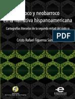g. CAPITULO - La construcción del concepto de Barroco - Cristo Rafael Figueroa (1).pdf