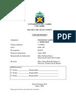 136959452-Orientacion-Academica-Institucional.pdf