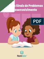 TDAH-e-os-Sinais-de-Problemas-no-Desenvolvimento.pdf