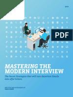 MasteringTheModernInterview2019.pdf