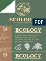 Ecology-AIN.pdf