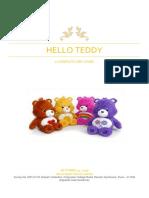 hello teddy.docx