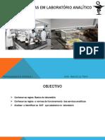 1. BPL Analitico