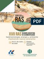 RAS2020