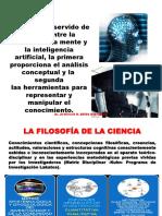 PRESENTACION 2.pptx