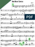 Una noche contigo - Trombone 2.pdf