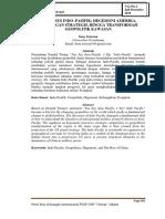 434-1054-1-SM.pdf