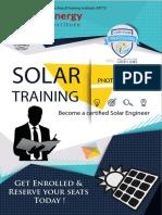 SOLAR TRAINING.pdf